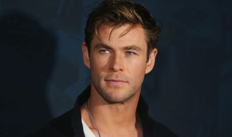 Dhaka: Chris Hemsworth To Star In Netflix Action Movie
