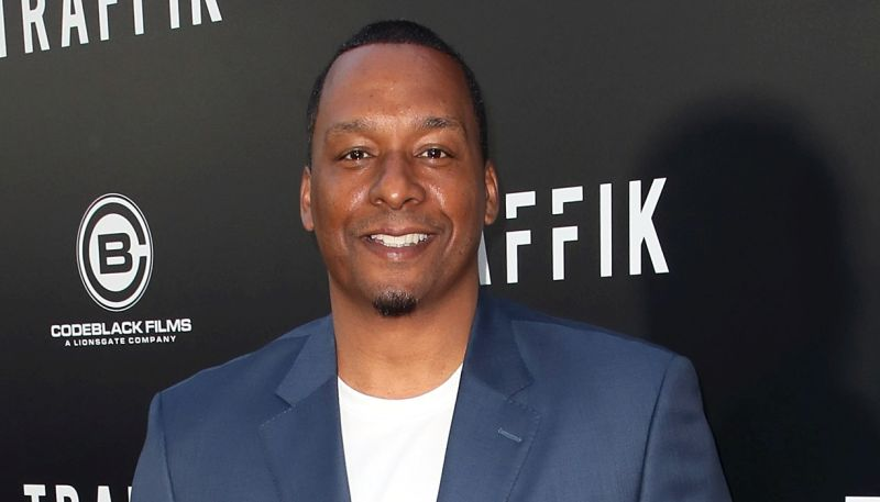 Exposure: Deon Taylor To Direct Screen Gems' Cop Body Cam Thriller