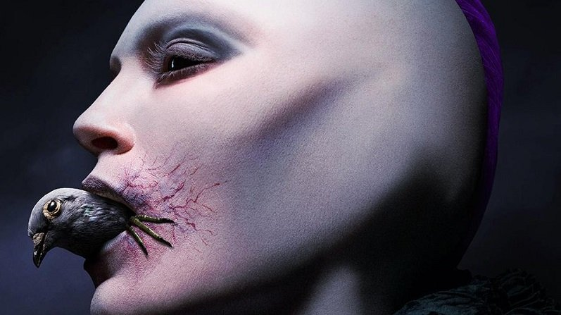First Two Episode Titles for American Horror Story Apocalypse Revealed
