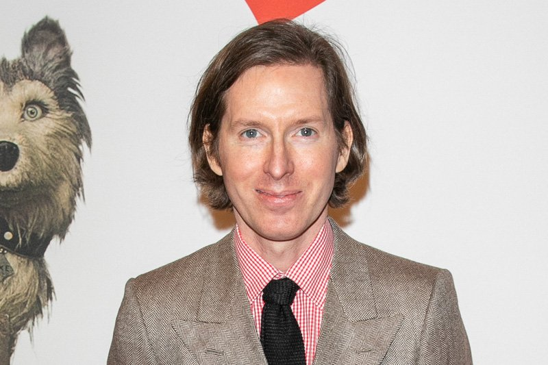 Could Wes Anderson's Post-WWII French Movie Be a Musical?