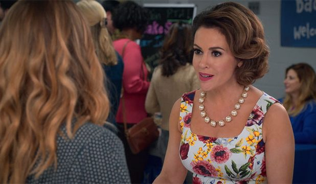 Insatiable Season 1 Episode 4 Recap