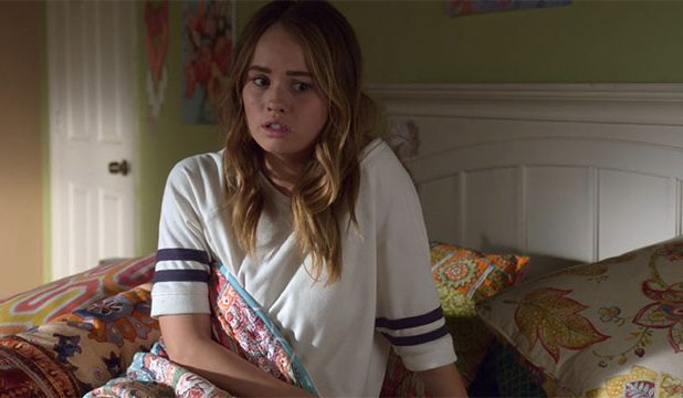 Insatiable Season 1 Episode 9 Recap
