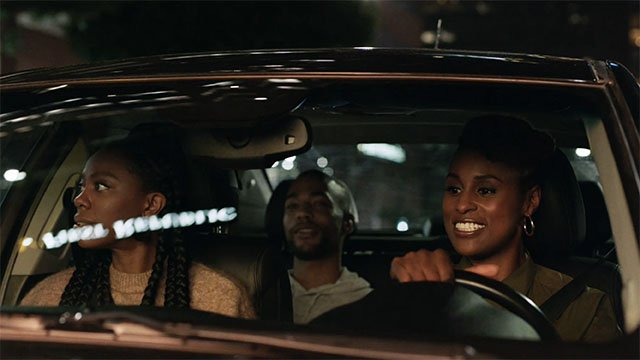 Insecure Season 3 Episode 1 Recap