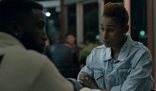 Insecure Season 3 Episode 2 Recap