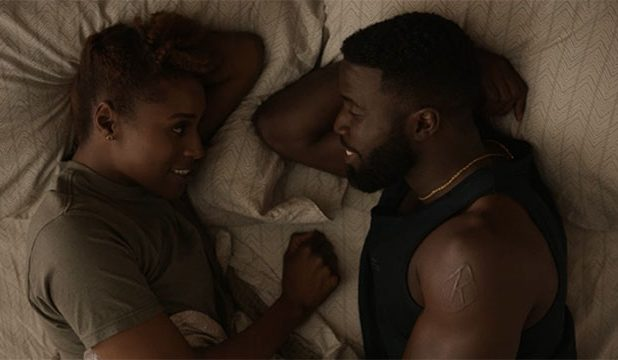 Insecure Season 3 Episode 3 Recap