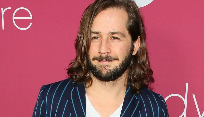 This is Us: Michael Angarano Joins Cast of Season 3