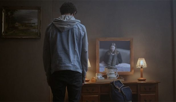The Innocents Season 1 Episode 2 Recap