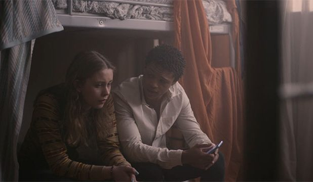 The Innocents Season 1 Episode 5 Recap