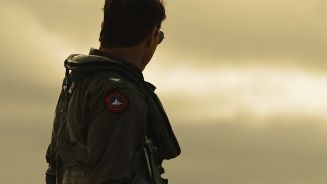 Top Gun: Maverick Cast Grows with New Recruits