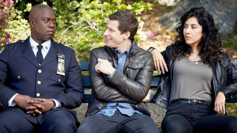 Brooklyn Nine-Nine EP Dan Goor Discusses Move To NBC