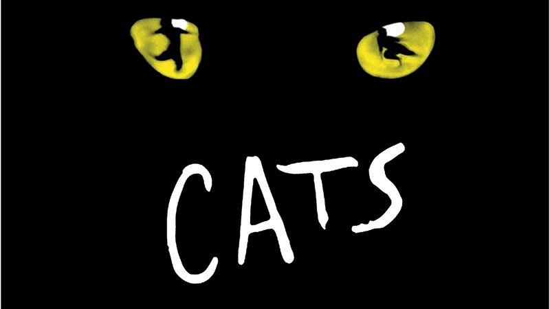 Cats Movie Release Date Takes its Slot from the Wicked Movie