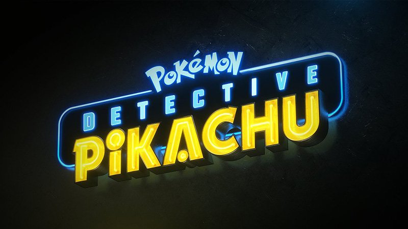 Detective Pikachu: Director Talks Bringing Pokemon to Life
