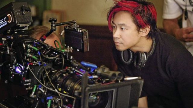 James Wan Only Producing, Not Directing The Tommyknockers Movie