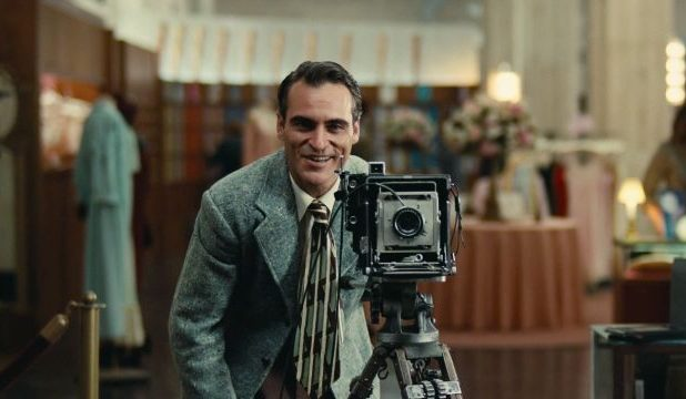 The best Paul Thomas Anderson movies
