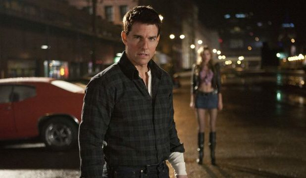 10 best Christopher McQuarrie movies