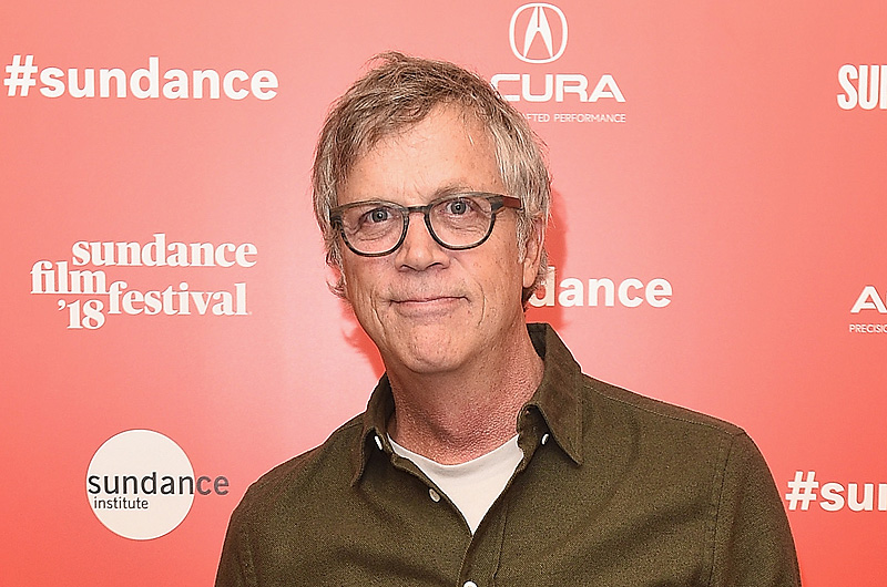 Carol's Todd Haynes to Direct Dry Run for Participant Media