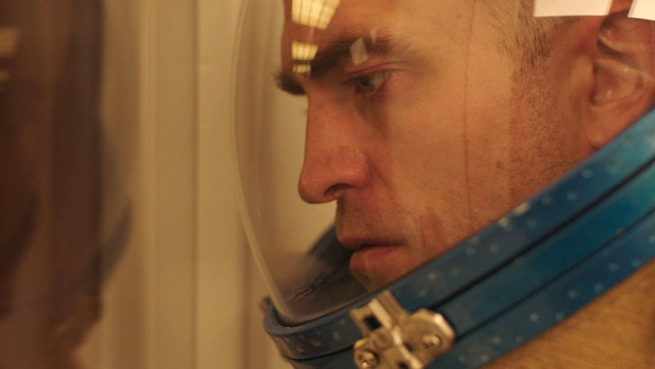 High Life bought by A24