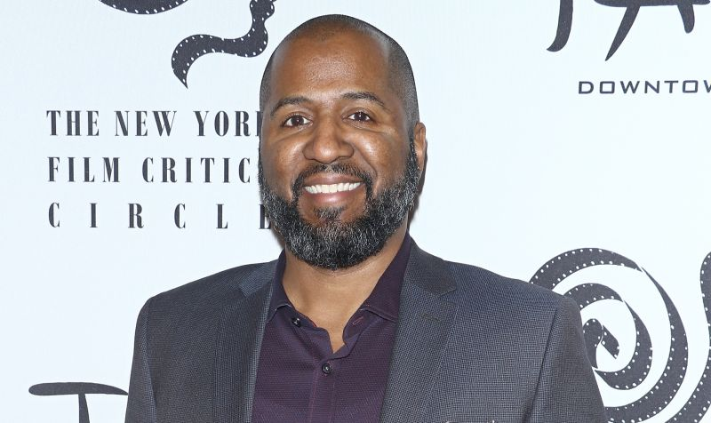 Malcolm D. Lee to Direct Hip-Hop Comedy Real Talk