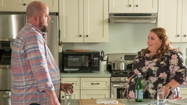 This Is Us Season 3 Episode 1 Recap