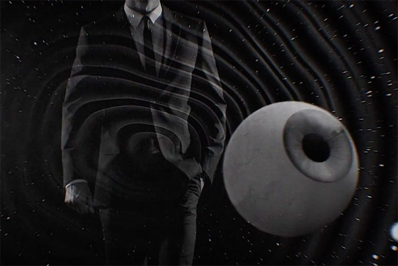 Jordan Peele shares first teaser trailer for The Twilight Zone