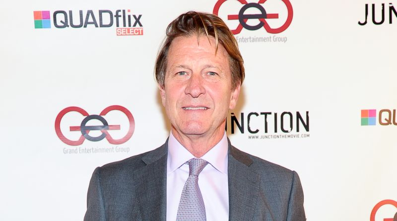 Brett Cullen to Play Thomas Wayne in Todd Phillips' Joker