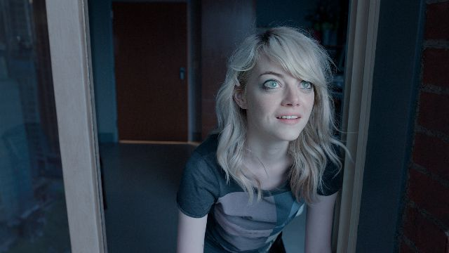 10 best Emma Stone movies