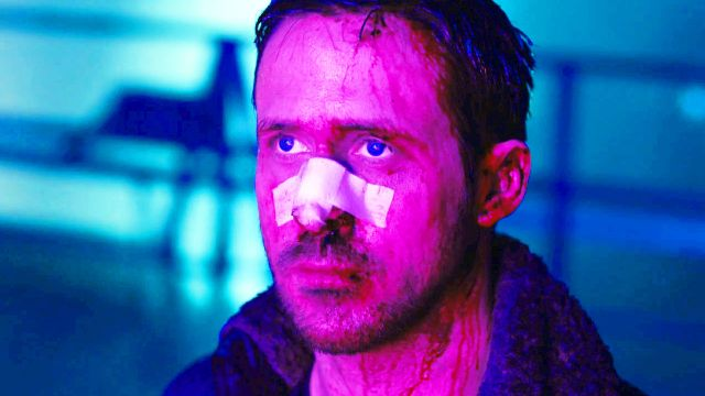 10 best Ryan Gosling movies