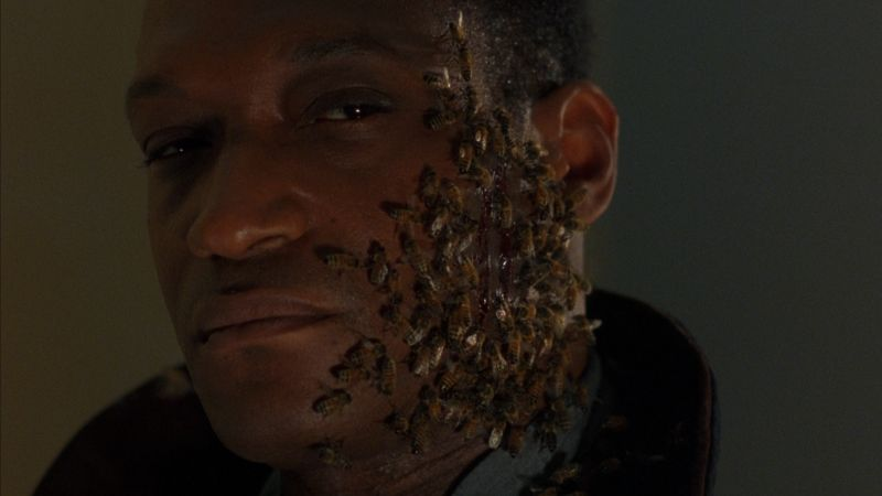 Jordan Peele In Talks to Produce Candyman Remake