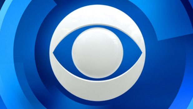 CBS to Develop Latinx Family Comedy Just Like Us