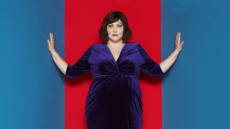 Dietland Cancelled by AMC After One Season