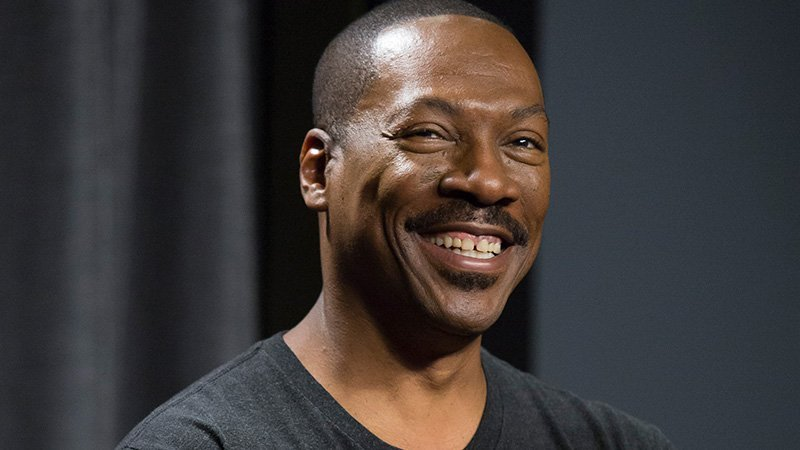 eddie murphy cast in new line s grumpy old men remake
