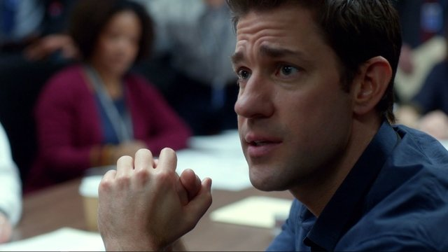 Tom Clancy's Jack Ryan Season 1 Episode 4 Recap