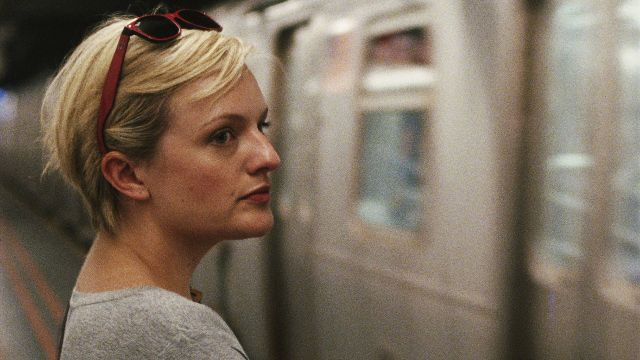10 best Elisabeth Moss movies