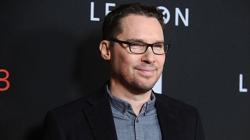 Bryan Singer in Negotiations to Direct Red Sonja Adaptation