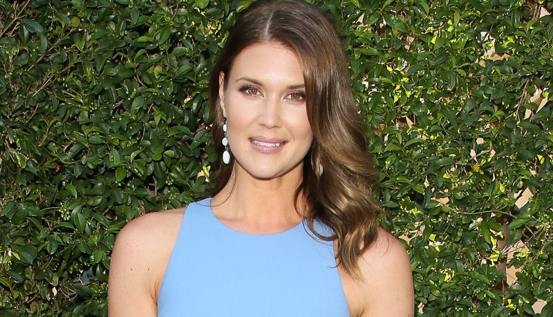 Sarah Lancaster to Direct & Adapt Drama Film Josie & Jack