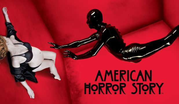 American Horror Story Seasons Ranked