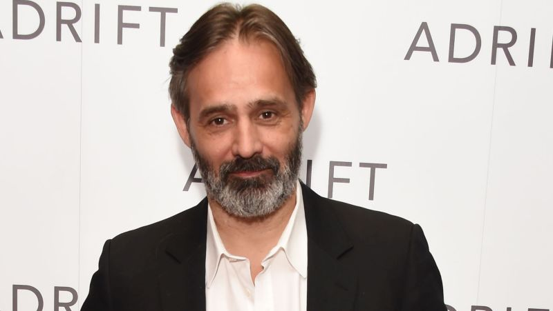 MGM In Talks With Baltasar Kormakur For Deeper