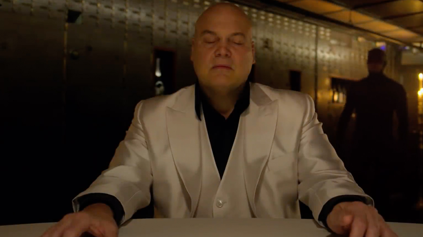 Image result for FISK SEASON 3