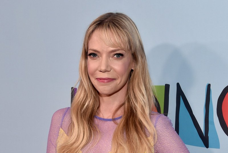 Amy Poehler Developing Riki Lindhome Sitcom at Fox