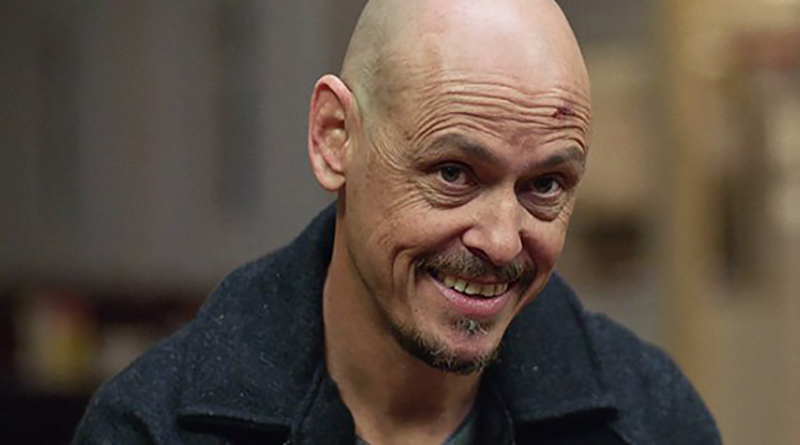 FX Renews Mr. Inbetween For Season Two