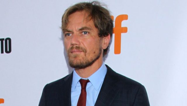 Michael Shannon in Talks to Join in Mystery Thriller Knives Out