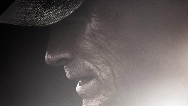 Warner Bros. Releases Music Video for Clint Eastwood's The Mule