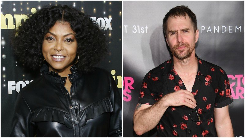 STXfilms Sets Release Date for Civil Rights Drama The Best of Enemies