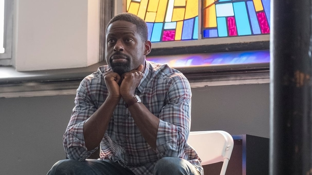 This Is Us Season 3 Episode 2 Recap