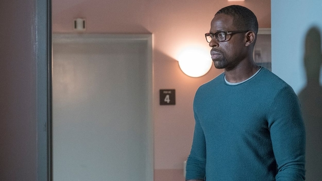 This Is Us Season 3 Episode 3 Recap