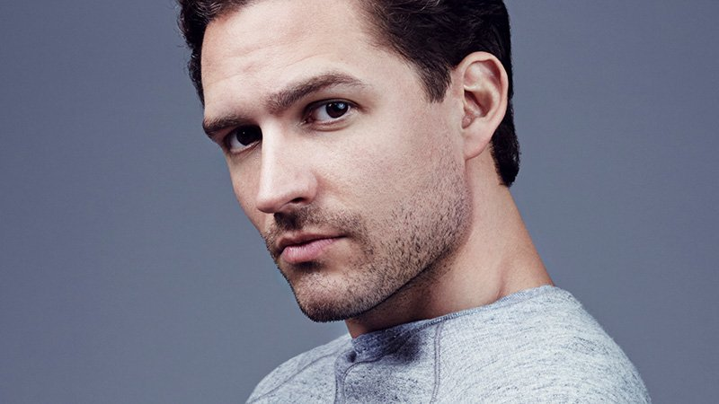 Ben Aldridge Joins Epix's Pennyworth Prequel as Thomas Wayne