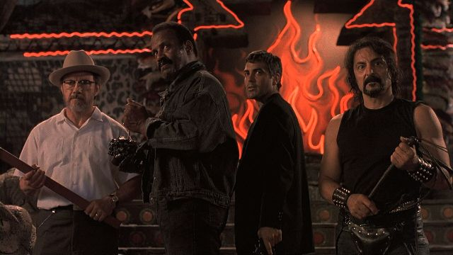 10 best Robert Rodriguez movies