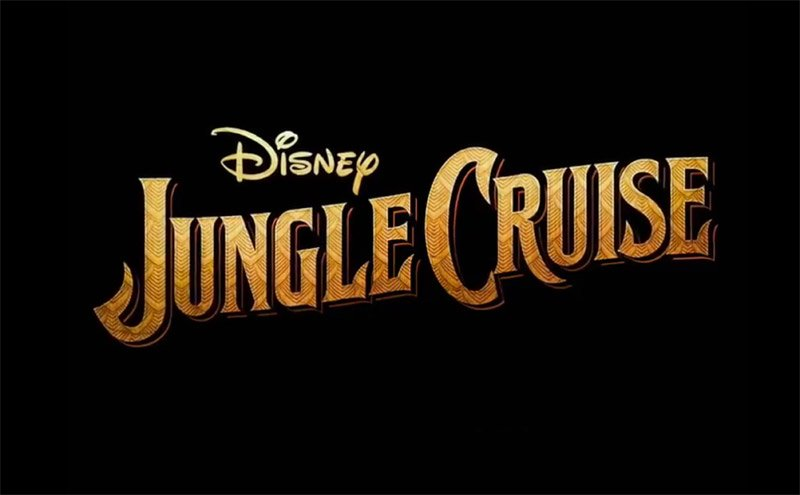 Disney's Jungle Cruise Release Date Moves To 2020