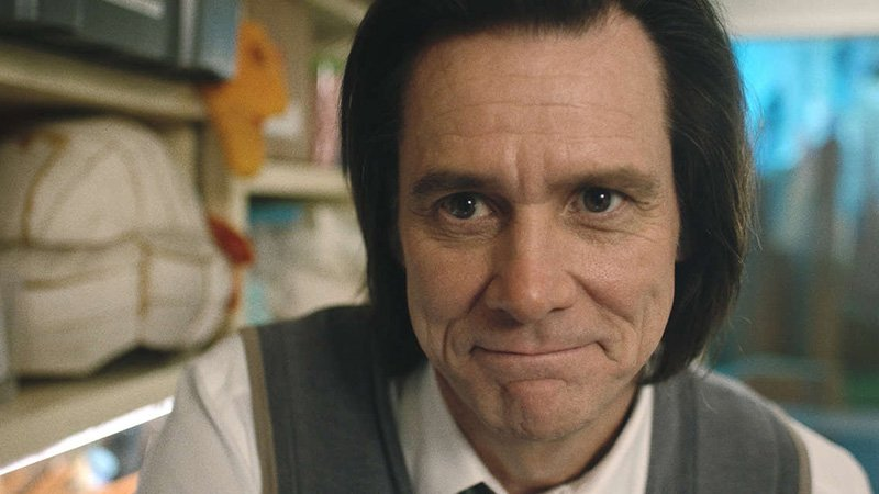 Jim Carrey's Kidding Renewed for a Second Season at Showtime
