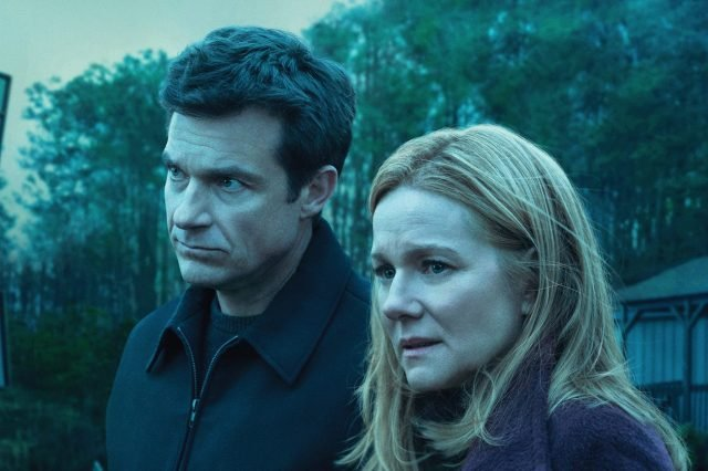 Netflix Renews Jason Bateman's Ozark for a Third Season